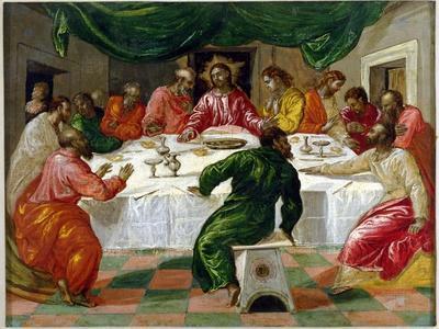 https://imgc.artprintimages.com/img/print/the-last-supper-1567-70_u-l-p54bzb0.jpg?p=0