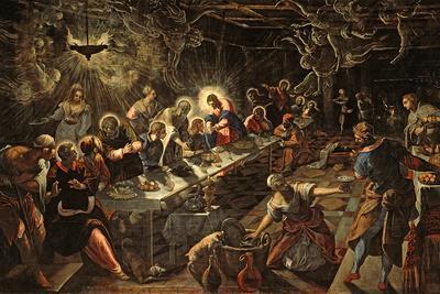 https://imgc.artprintimages.com/img/print/the-last-supper-1594_u-l-pmxybo0.jpg?p=0