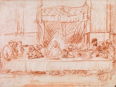 https://imgc.artprintimages.com/img/print/the-last-supper-after-leonardo-da-vinci-1634-35_u-l-q1by6xi0.jpg?p=0