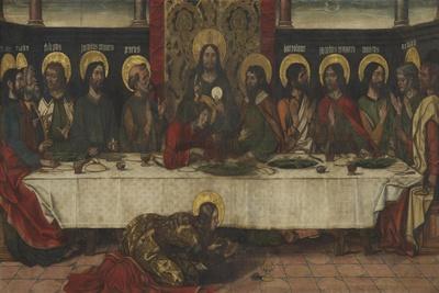 https://imgc.artprintimages.com/img/print/the-last-supper-c-1495-1500_u-l-q1by6xp0.jpg?p=0