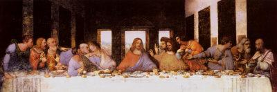 https://imgc.artprintimages.com/img/print/the-last-supper-c-1498_u-l-ehx2g0.jpg?p=0