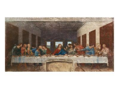https://imgc.artprintimages.com/img/print/the-last-supper-c-1498_u-l-f4styk0.jpg?p=0