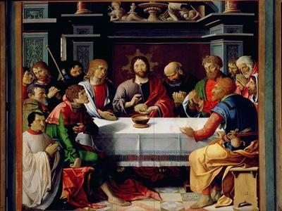 https://imgc.artprintimages.com/img/print/the-last-supper-central-panel-from-the-eucharist-triptych-1515_u-l-p55n2u0.jpg?p=0