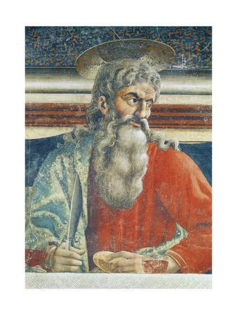 https://imgc.artprintimages.com/img/print/the-last-supper-detail-of-saint-andrew-1447_u-l-pugw7b0.jpg?p=0