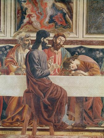 https://imgc.artprintimages.com/img/print/the-last-supper-detail-of-saint-john-saint-peter-jesus-and-judas-1477_u-l-pw6c2n0.jpg?p=0