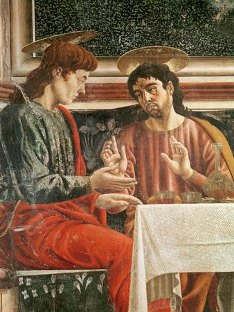 https://imgc.artprintimages.com/img/print/the-last-supper-detail-of-saint-matthew-and-saint-philip-1447_u-l-pw6b410.jpg?p=0