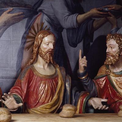 https://imgc.artprintimages.com/img/print/the-last-supper-detail-showing-jesus-christ-and-saint-thomas-1531_u-l-pp03xi0.jpg?p=0