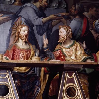 https://imgc.artprintimages.com/img/print/the-last-supper-detail-showing-jesus-christ-and-saint-thomas-1532_u-l-pozr110.jpg?p=0