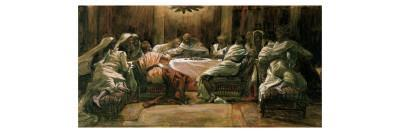 https://imgc.artprintimages.com/img/print/the-last-supper-judas-dipping-his-hand-in-the-dish_u-l-pcdy2s0.jpg?p=0