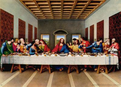 https://imgc.artprintimages.com/img/print/the-last-supper_u-l-em7os0.jpg?p=0