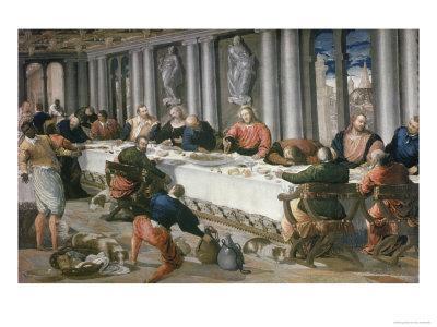 https://imgc.artprintimages.com/img/print/the-last-supper_u-l-oc9090.jpg?p=0