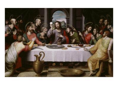 https://imgc.artprintimages.com/img/print/the-last-supper_u-l-ocjei0.jpg?p=0