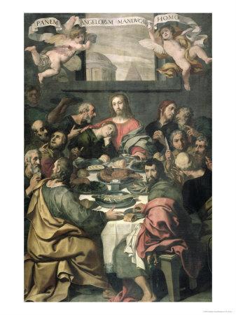 https://imgc.artprintimages.com/img/print/the-last-supper_u-l-op0350.jpg?p=0