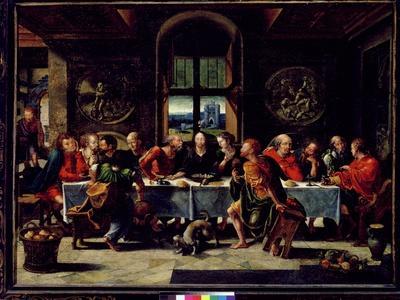 https://imgc.artprintimages.com/img/print/the-last-supper_u-l-p54ao60.jpg?p=0