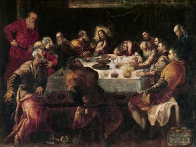 https://imgc.artprintimages.com/img/print/the-last-supper_u-l-p559880.jpg?p=0