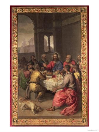 https://imgc.artprintimages.com/img/print/the-last-supper_u-l-p56kap0.jpg?p=0
