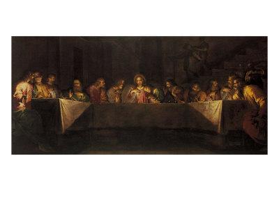 https://imgc.artprintimages.com/img/print/the-last-supper_u-l-p77jsm0.jpg?p=0
