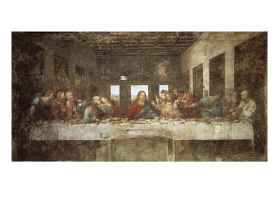 https://imgc.artprintimages.com/img/print/the-last-supper_u-l-pcayow0.jpg?p=0