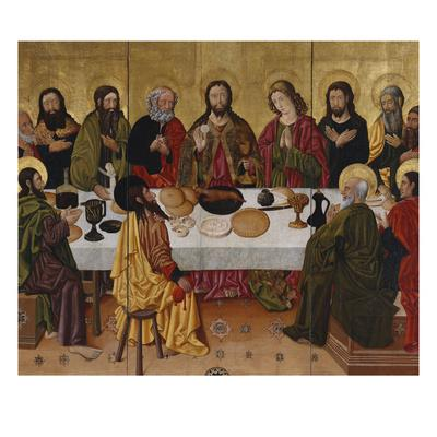 https://imgc.artprintimages.com/img/print/the-last-supper_u-l-peo8oj0.jpg?p=0