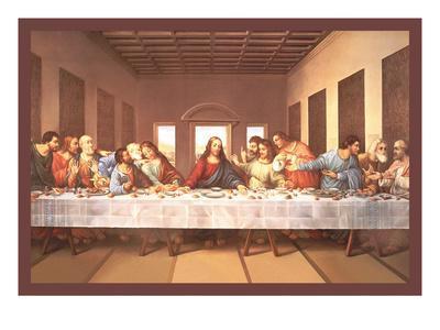 https://imgc.artprintimages.com/img/print/the-last-supper_u-l-pgfa330.jpg?p=0