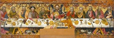 https://imgc.artprintimages.com/img/print/the-last-supper_u-l-pq9adw0.jpg?p=0