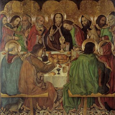 https://imgc.artprintimages.com/img/print/the-last-supper_u-l-ptsfne0.jpg?p=0