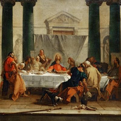 https://imgc.artprintimages.com/img/print/the-last-supper_u-l-ptssrx0.jpg?p=0