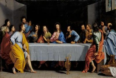 https://imgc.artprintimages.com/img/print/the-last-supper_u-l-ptsss60.jpg?p=0