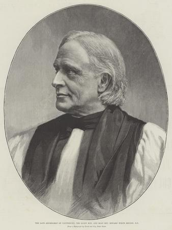 https://imgc.artprintimages.com/img/print/the-late-archbishop-of-canterbury-the-right-honourable-and-most-reverend-edward-white-benson-dd_u-l-pv6mee0.jpg?p=0
