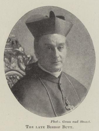 https://imgc.artprintimages.com/img/print/the-late-bishop-butt_u-l-pvisiq0.jpg?p=0