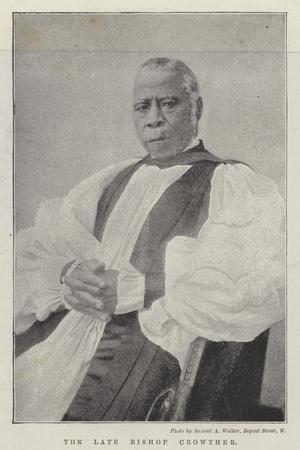 https://imgc.artprintimages.com/img/print/the-late-bishop-crowther_u-l-pvvyey0.jpg?p=0