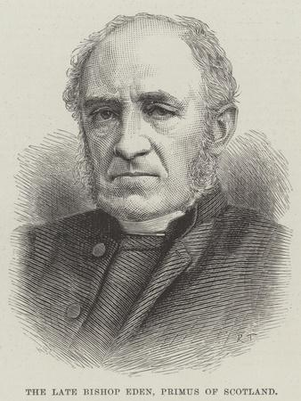 https://imgc.artprintimages.com/img/print/the-late-bishop-eden-primus-of-scotland_u-l-pw021l0.jpg?p=0