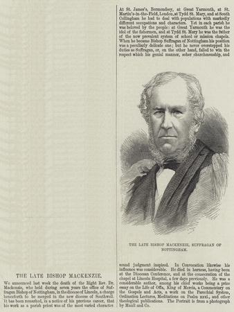 https://imgc.artprintimages.com/img/print/the-late-bishop-mackenzie-suffragan-of-nottingham_u-l-pvzpho0.jpg?p=0