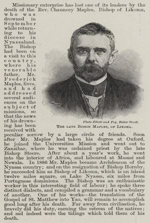 https://imgc.artprintimages.com/img/print/the-late-bishop-maples-of-likoma_u-l-pvat5k0.jpg?p=0