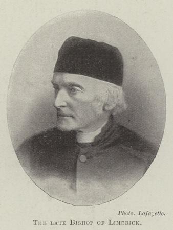 https://imgc.artprintimages.com/img/print/the-late-bishop-of-limerick_u-l-pvipgh0.jpg?p=0