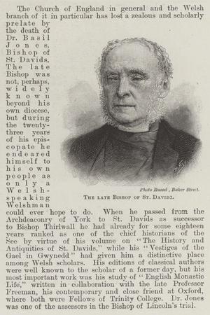 https://imgc.artprintimages.com/img/print/the-late-bishop-of-st-davids_u-l-pvbhn80.jpg?p=0