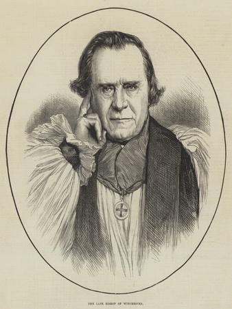 https://imgc.artprintimages.com/img/print/the-late-bishop-of-winchester_u-l-pw0fg70.jpg?p=0