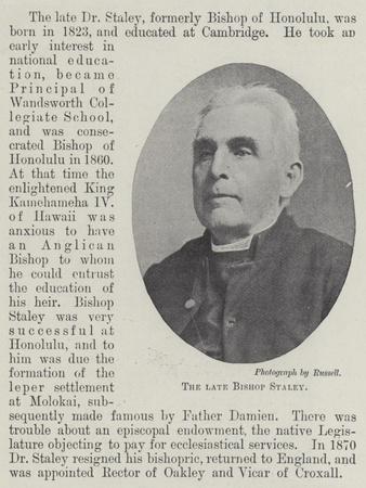 https://imgc.artprintimages.com/img/print/the-late-bishop-staley_u-l-pvyve00.jpg?p=0