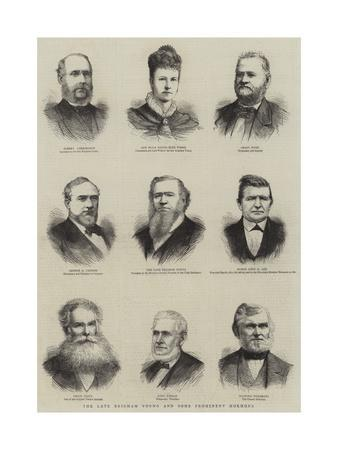 https://imgc.artprintimages.com/img/print/the-late-brigham-young-and-some-prominent-mormons_u-l-pvkl2q0.jpg?p=0