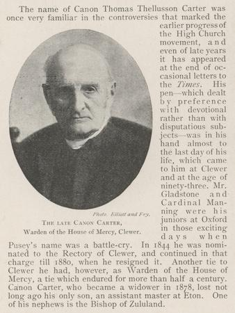 https://imgc.artprintimages.com/img/print/the-late-canon-carter-warden-of-the-house-of-mercy-clewer_u-l-pvyqb40.jpg?p=0