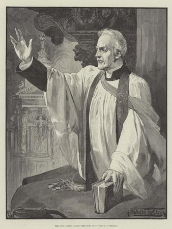 https://imgc.artprintimages.com/img/print/the-late-canon-liddon-preaching-in-st-paul-s-cathedral_u-l-puttk80.jpg?p=0