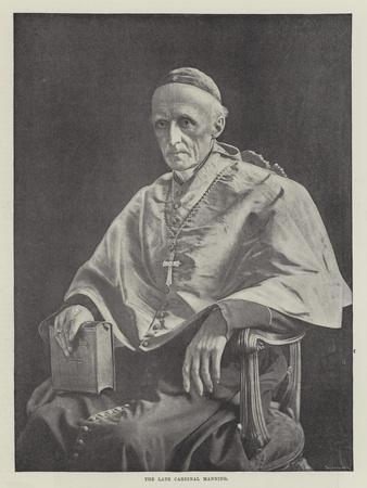 https://imgc.artprintimages.com/img/print/the-late-cardinal-manning_u-l-pw0wr20.jpg?p=0