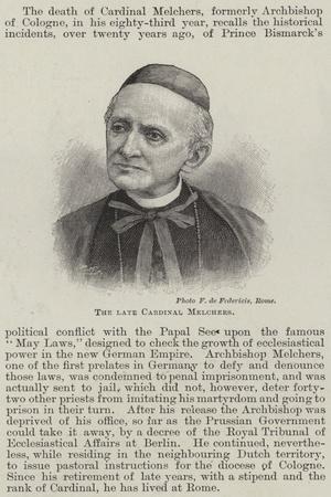 https://imgc.artprintimages.com/img/print/the-late-cardinal-melchers_u-l-pvbk620.jpg?p=0