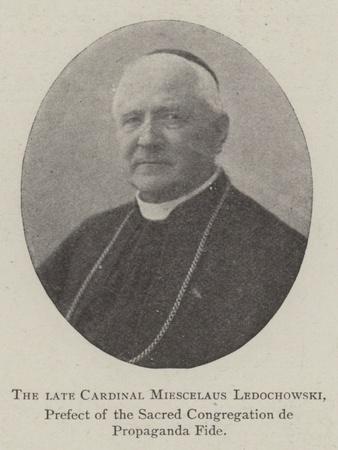https://imgc.artprintimages.com/img/print/the-late-cardinal-miescelaus-ledochowski-prefect-of-the-sacred-congregation-de-propaganda-fide_u-l-pv6bsp0.jpg?p=0