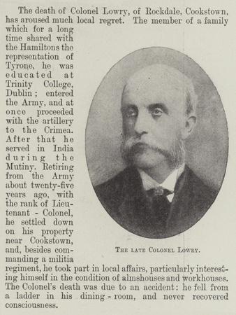 https://imgc.artprintimages.com/img/print/the-late-colonel-lowry_u-l-pviltt0.jpg?p=0