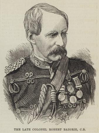 https://imgc.artprintimages.com/img/print/the-late-colonel-robert-baigrie_u-l-pvm57z0.jpg?p=0