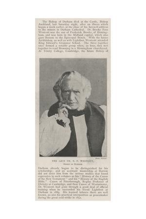 https://imgc.artprintimages.com/img/print/the-late-dr-b-f-westcott-bishop-of-durham_u-l-pvve4m0.jpg?p=0