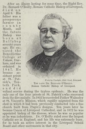 https://imgc.artprintimages.com/img/print/the-late-dr-bernard-o-reilly-roman-catholic-bishop-of-liverpool_u-l-pvvr4v0.jpg?p=0