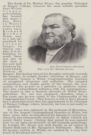 https://imgc.artprintimages.com/img/print/the-late-dr-herber-evans_u-l-pvbrzq0.jpg?p=0