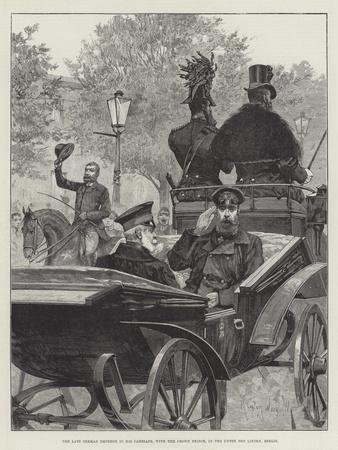 https://imgc.artprintimages.com/img/print/the-late-german-emperor-in-his-carriage-with-the-crown-prince-in-the-unter-den-linden-berlin_u-l-purvvx0.jpg?p=0